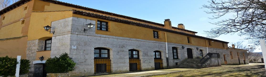 altimggeneralSOBRIEDAD JUNTO AL RIO ESGUEVA - Valladolid
